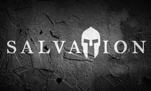 helmet-of-salvation