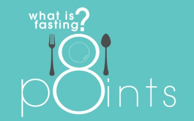 Understanding Fasting in the Bible in 8 Points – Part 3